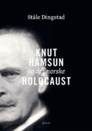 Knut Hamsun og det...