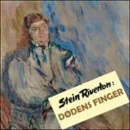 Dødens finger