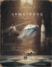 Armstrong : en even...