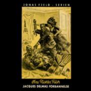Jacques Delmas forb...