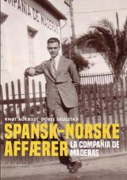 Spansk-norske affær...