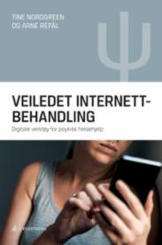 Veiledet internettb...