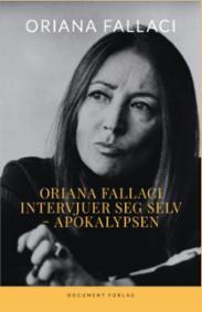 Oriana Fallaci inte...