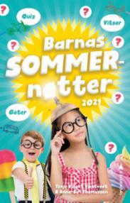 Barnas sommernøtter