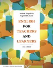 English for teacher...