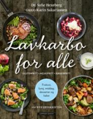 Lavkarbo for alle :...