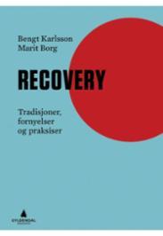 Recovery : tradisjo...