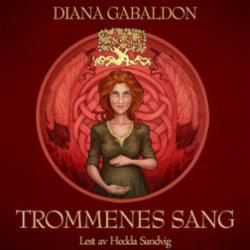 Trommenes sang