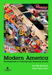 Modern America : de...