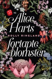 Alice Harts fortapt...