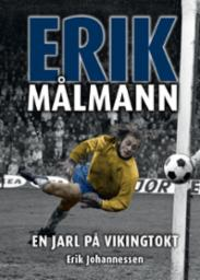Erik Målmann : en J...