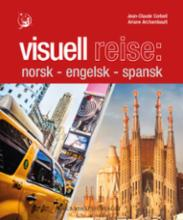Visuell reise : nor...