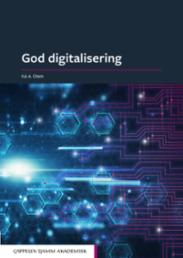 God digitalisering