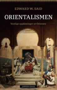 Orientalismen : ves...