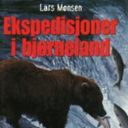 Ekspedisjoner i bjø...