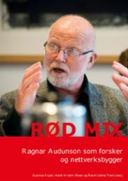 Rød mix : Ragnar Au...
