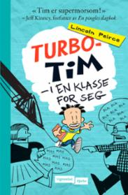 Turbo-Tim : i en kl...