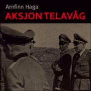 Aksjon Telavåg