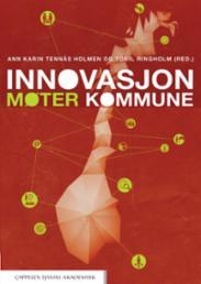Innovasjon møter ko...