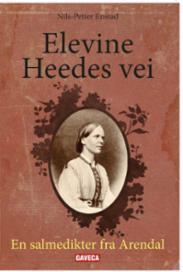Elevine Heedes vei...