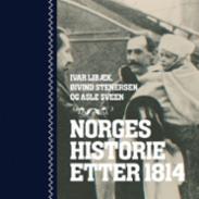 Norges historie ett...