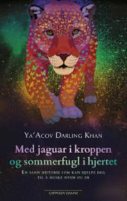 Med jaguar i kroppe...