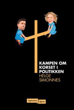 Kampen om korset i politikken