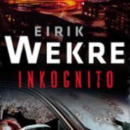 Inkognito : thriller