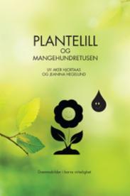 Plantelill og Mange...