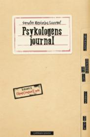 Psykologens journal...