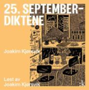 25. september-diktene