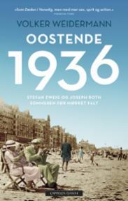 Oostende 1936 : som...