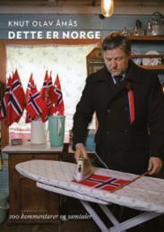 Dette er Norge : 10...