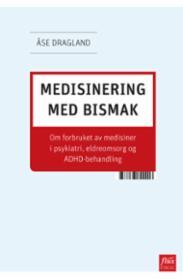 Medisinering med bi...