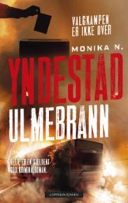 Ulmebrann