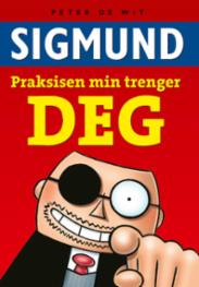 Sigmund : praksisen...