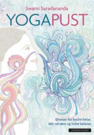 Yogapust : øvelser...