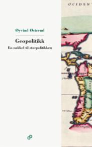 Geopolitikk : en nø...