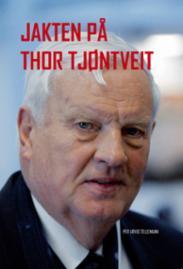 Jakten på Thor Tjøn...