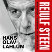 Reiulf Steen : hist...