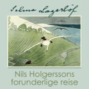 Nils Holgerssons fo...