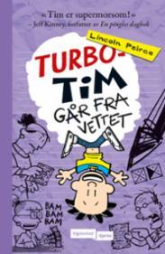 Turbo-Tim går fra v...