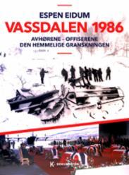 Vassdalen 1986 : av...