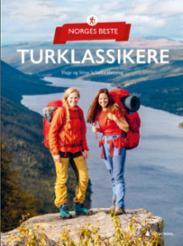 Norges beste turkla...
