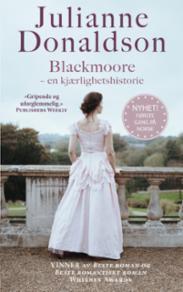 Blackmoore : en kjæ...