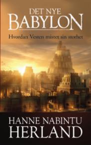 Det nye Babylon : h...