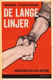 De lange linjer : a...