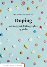 Doping : avhengighe...