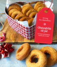 Glutenfritt til jul...
