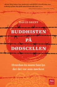 Buddhisten på dødsc...